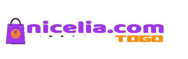 logo-Nicelia